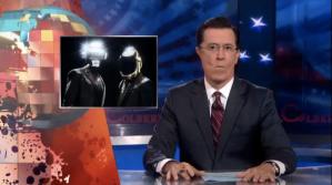 Colbert10
