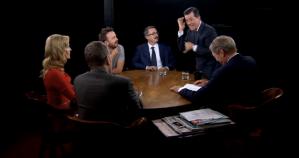 Colbert4