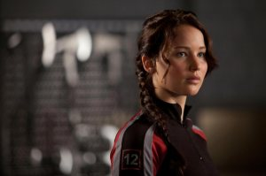 Hunger-Games-pic-8